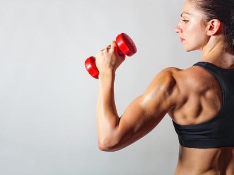 massa_muscular