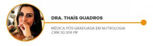 thais-quadros