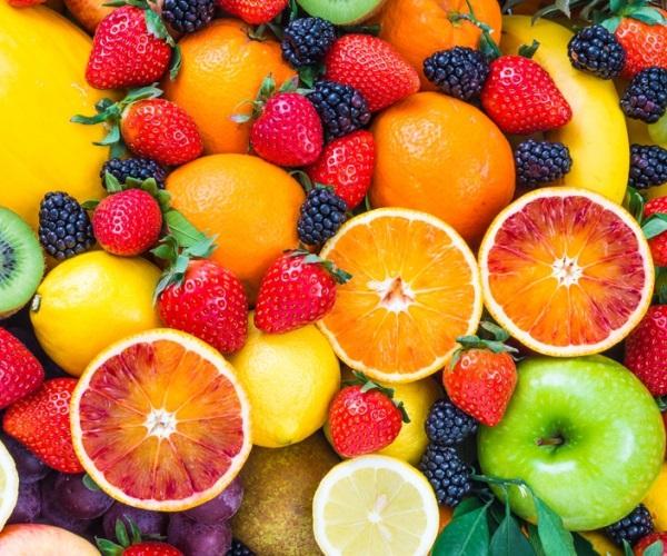 5-alimentos-para-imunidade-miligrama-frutas-citricas2