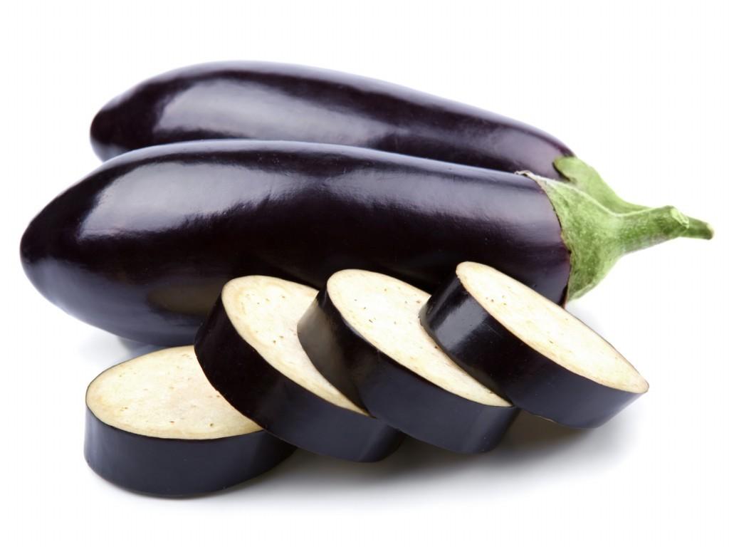 miligrama-alimentos-para-emagrecer-berinjela