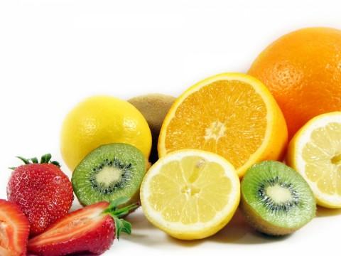5-alimentos-para-imunidade-miligrama-frutas-citricas