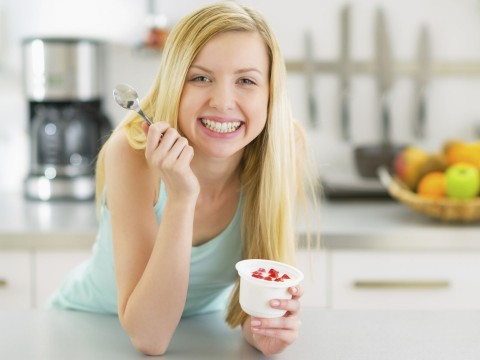 miligrama-alimentos-para-emagrecer