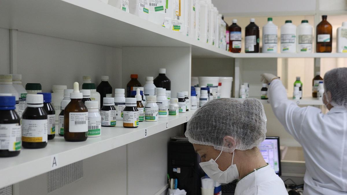 farmacia_de_manipulacao